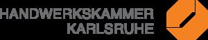Handwerkskammer Karlsruhe Logo