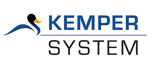 Kemper System Logo