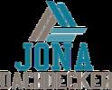 Dachdecker JONA Logo
